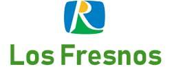 Cortijo Los Fresnos